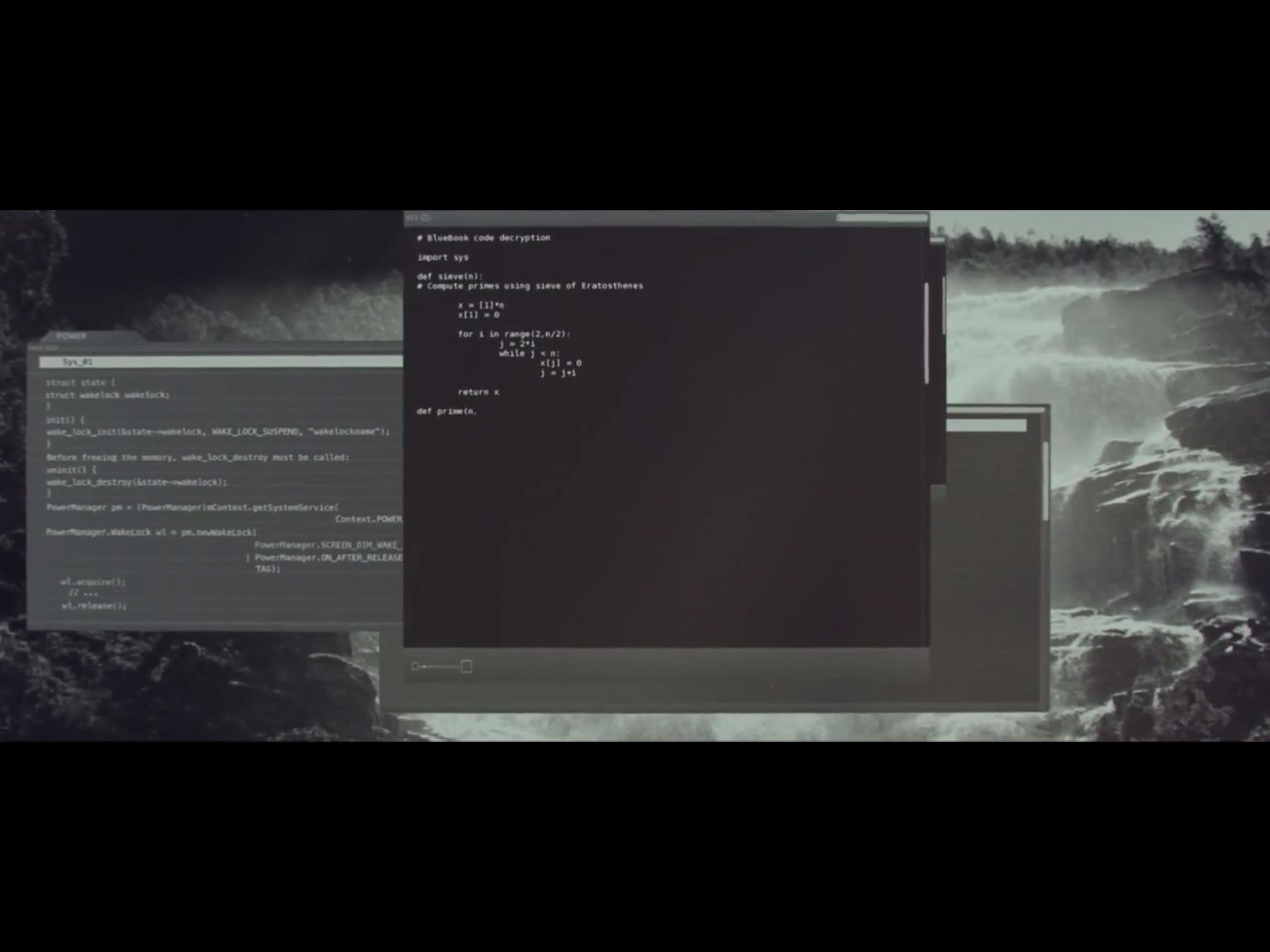 ex-machina-movie-screenshot-23.JPG