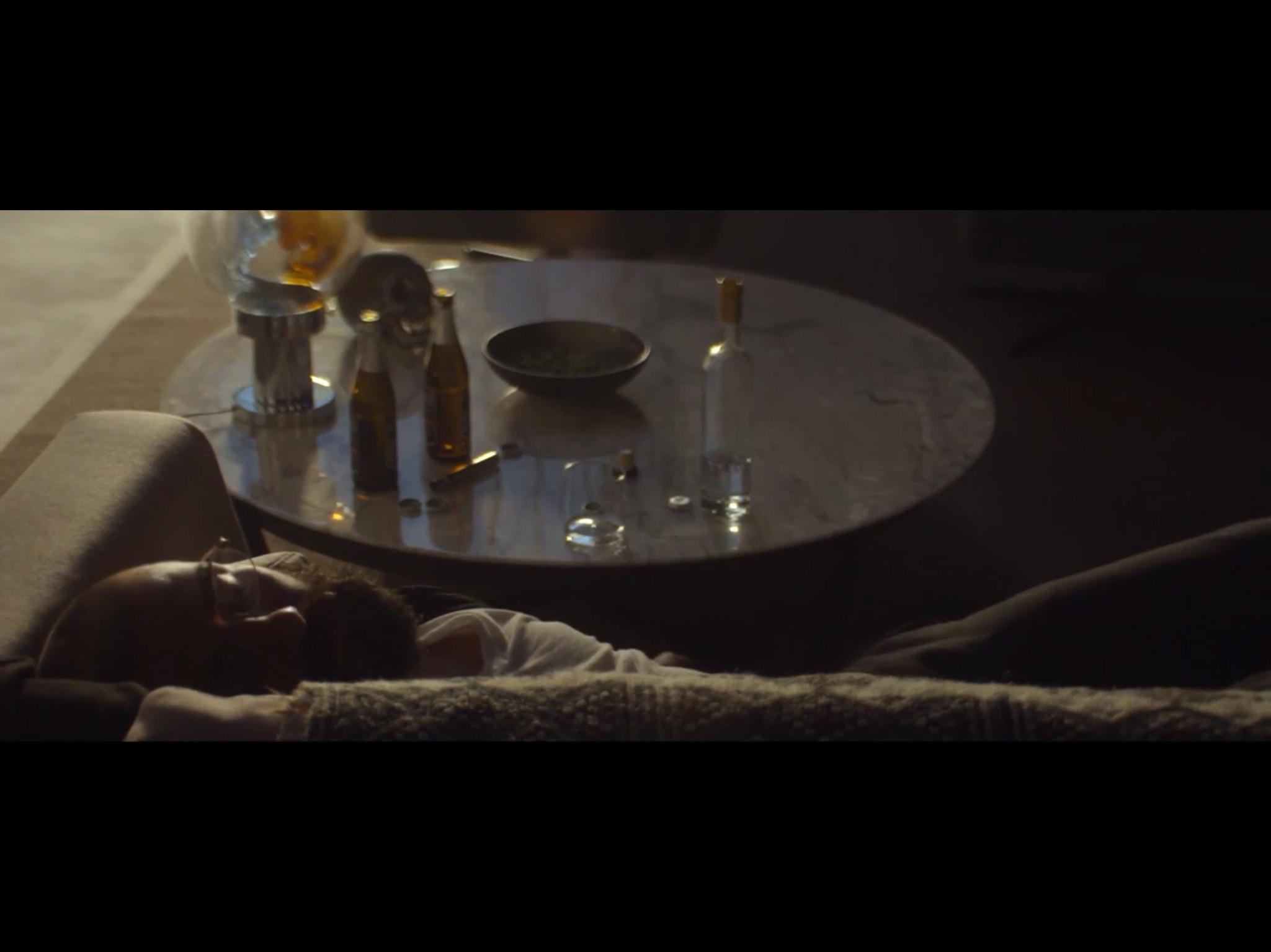 ex-machina-movie-screenshot-24.JPG