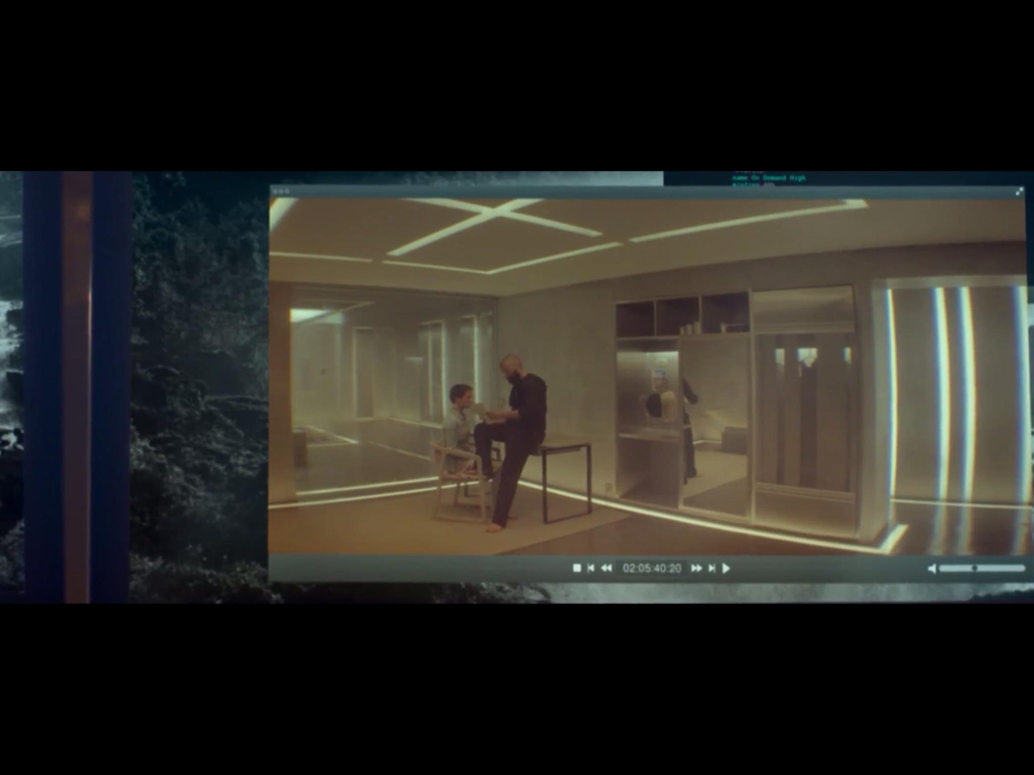 ex-machina-movie-screenshot-31.JPG