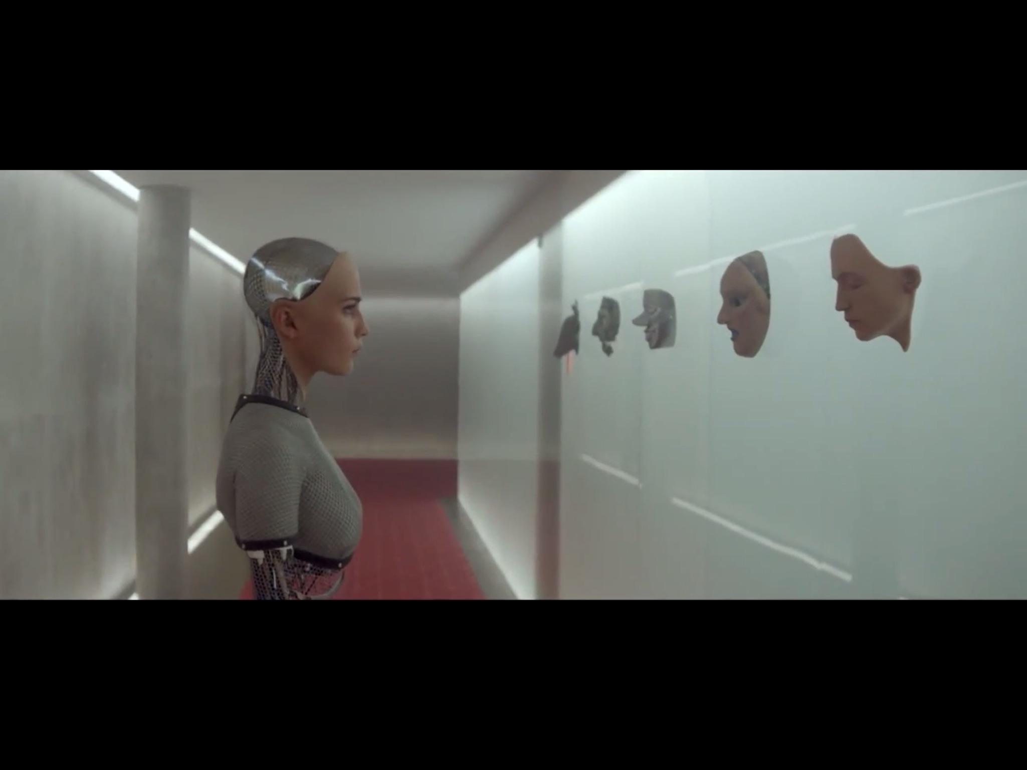 ex-machina-movie-screenshot-33.JPG