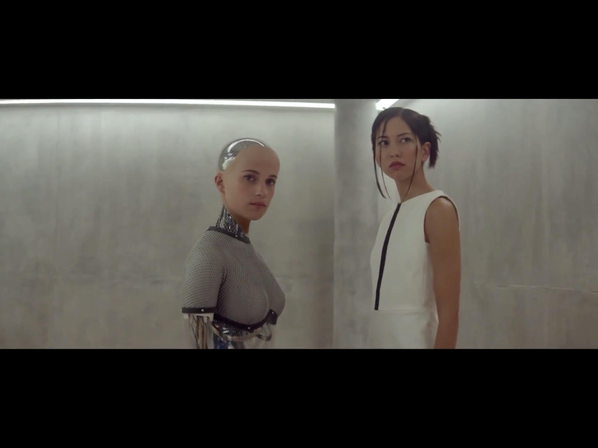ex-machina-movie-screenshot-35.JPG