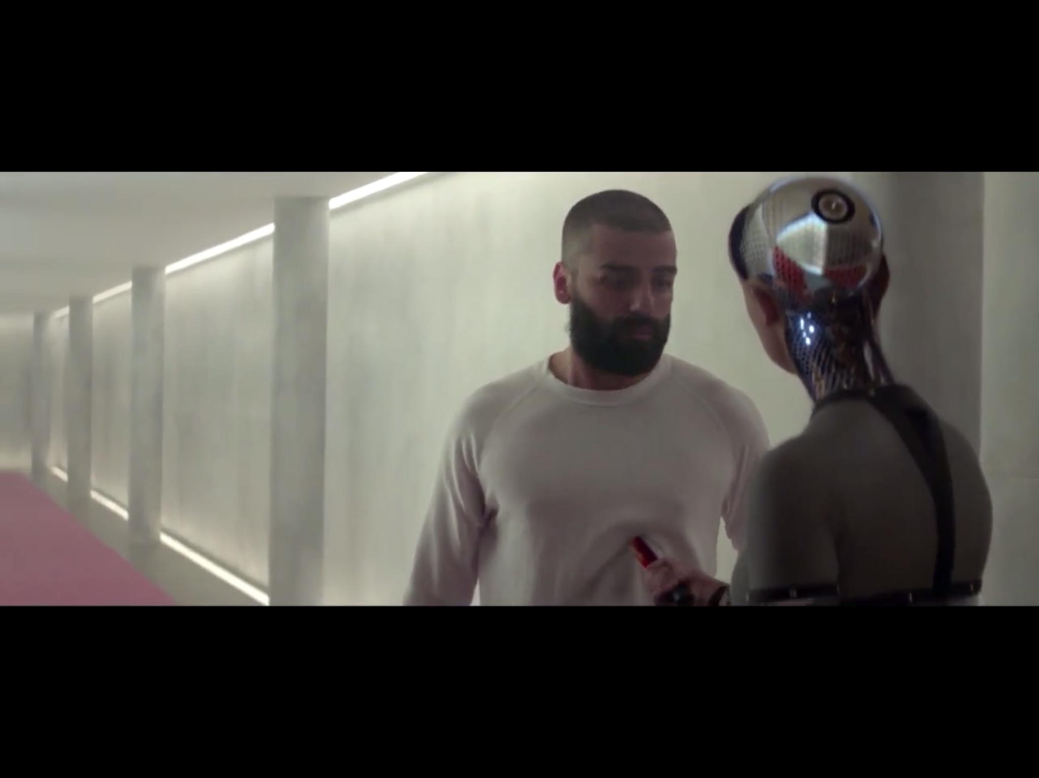 ex-machina-movie-screenshot-42.JPG