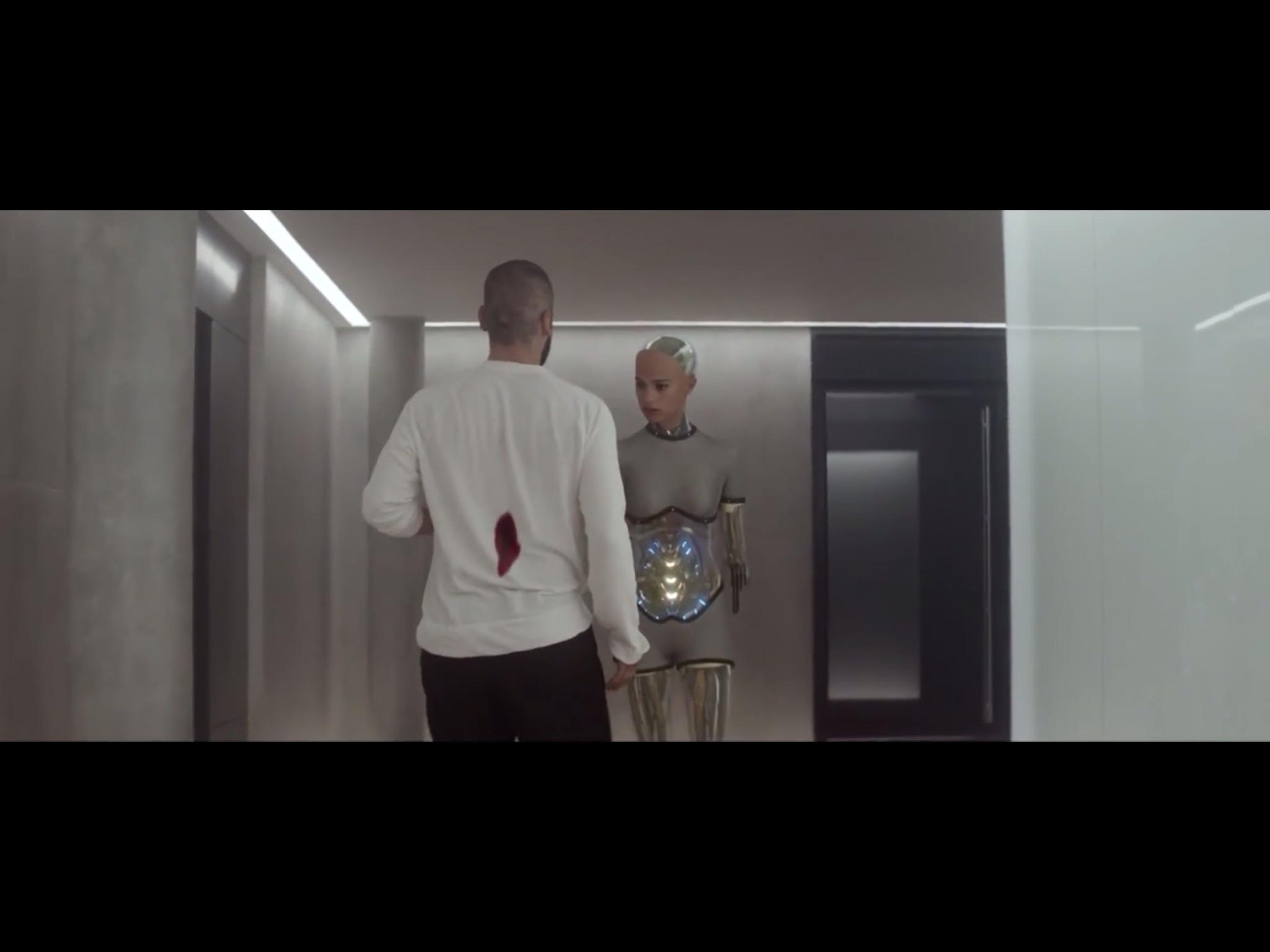 ex-machina-movie-screenshot-43.JPG