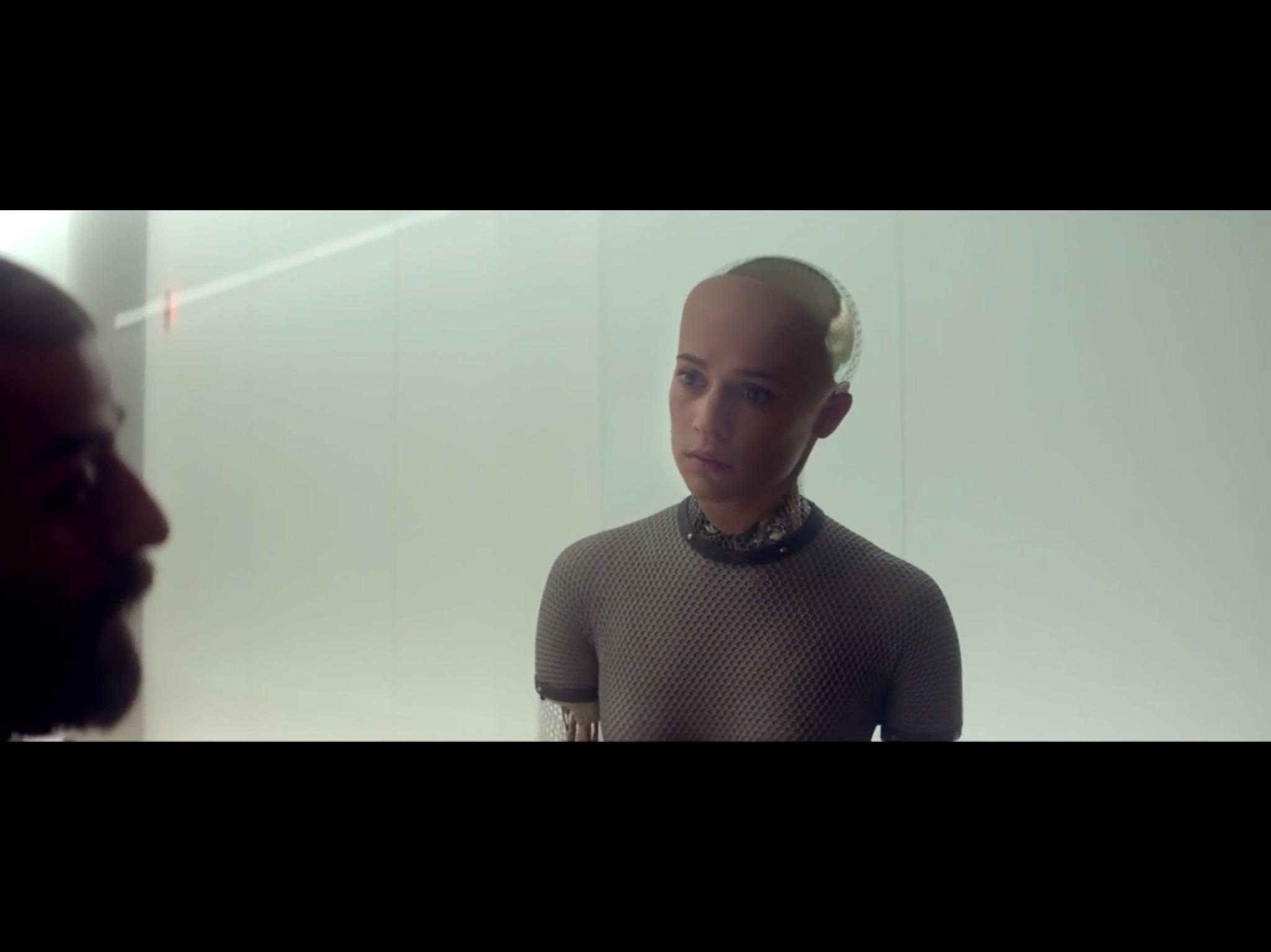 ex-machina-movie-screenshot-48.JPG