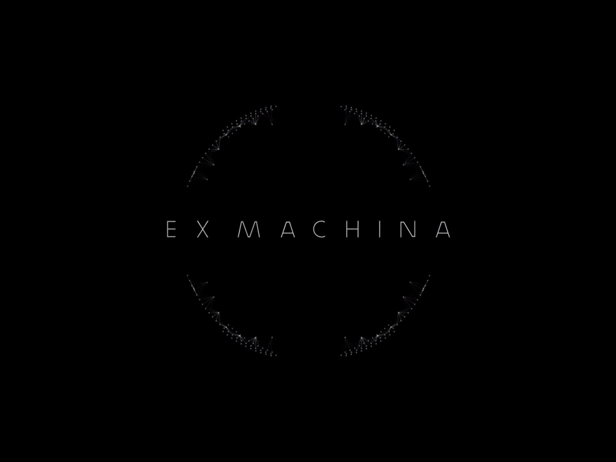 ex-machina-movie-screenshot-62.JPG
