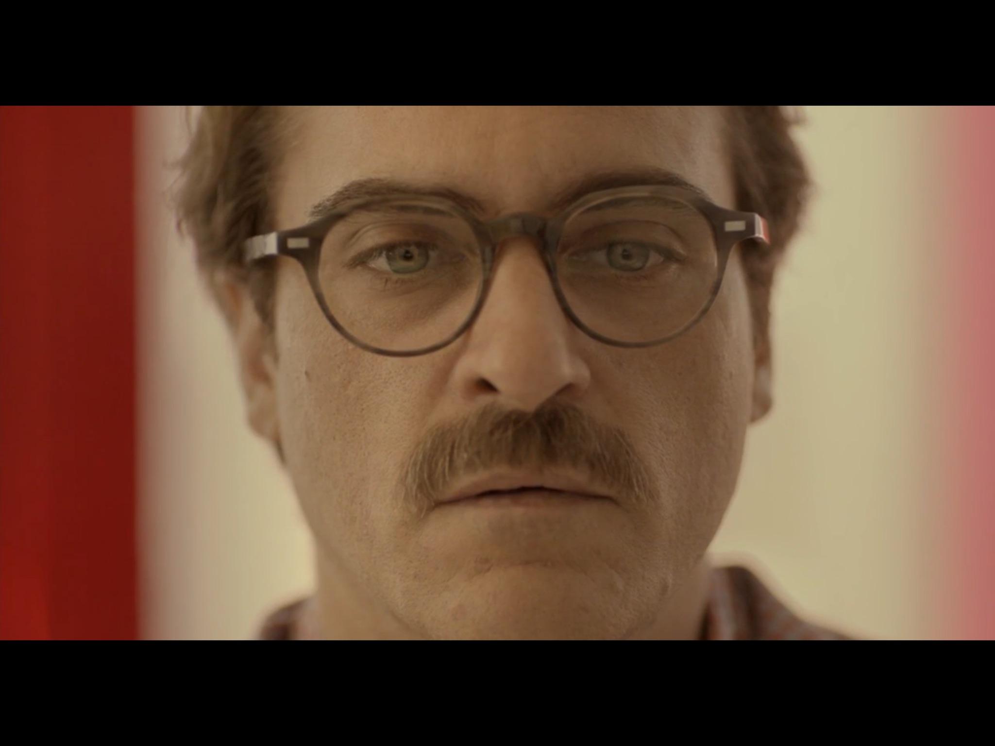 her-movie-2013-screencap-2.JPG