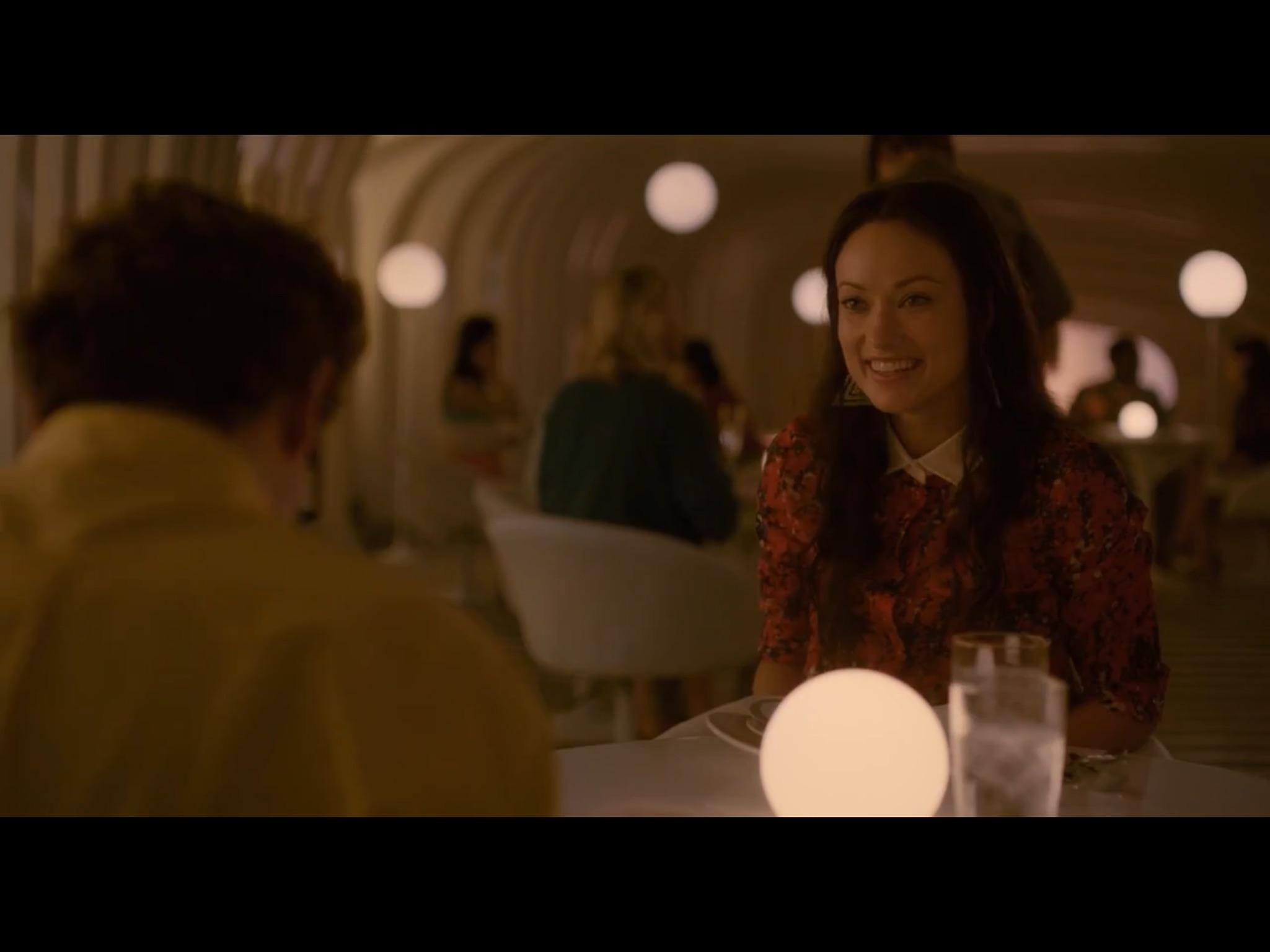 her-movie-2013-screencap-11.JPG