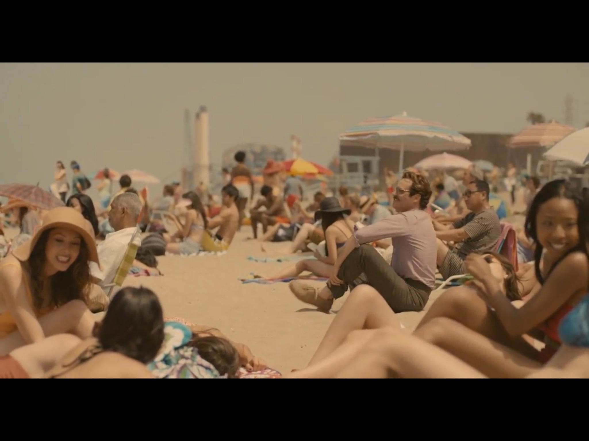 her-movie-2013-screencap-15.JPG
