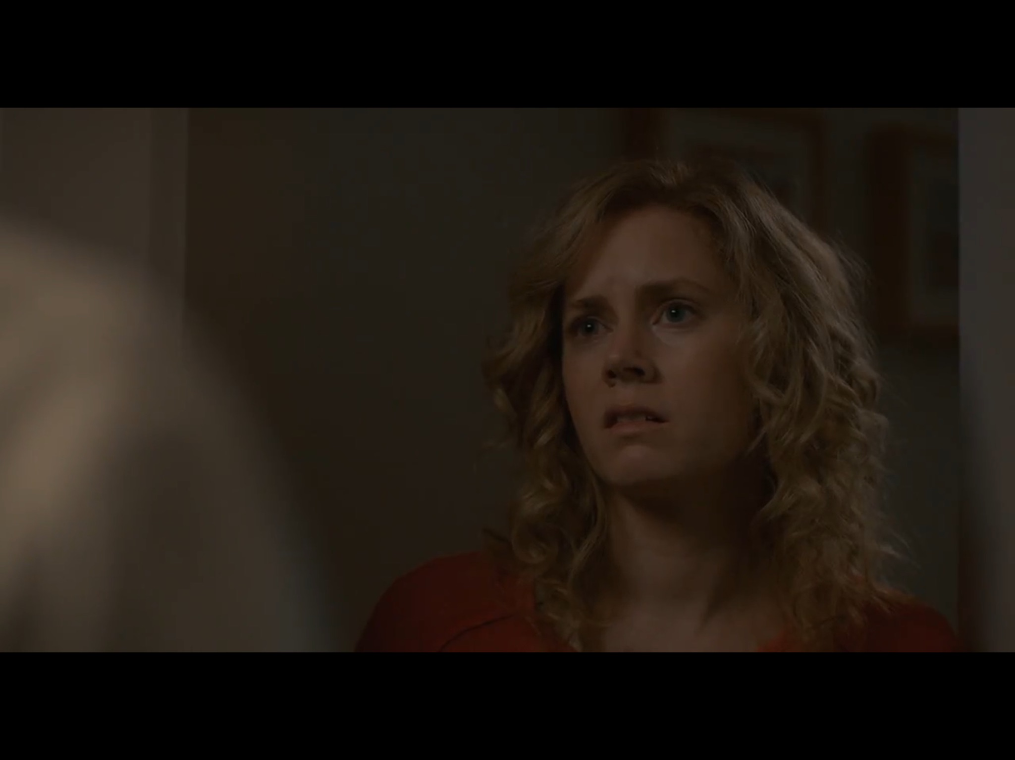 her-movie-2013-screencap-18.JPG