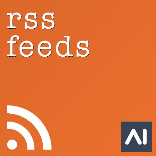 artificial-intelligence-rss-feeds.jpg