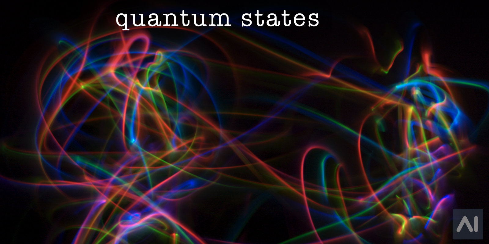 ai-learns-to-solve-quantum-state-of-many-particles-at-once.001.png