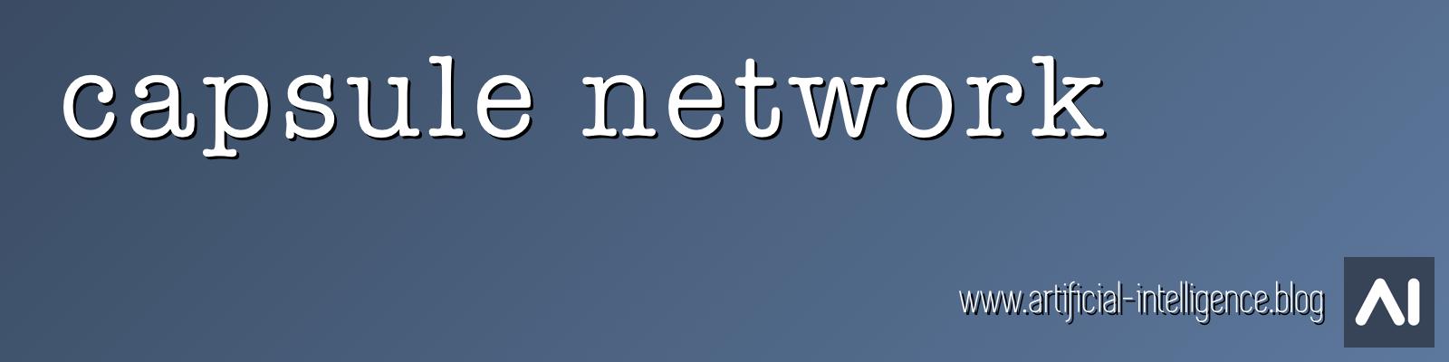 capsule-network.jpg