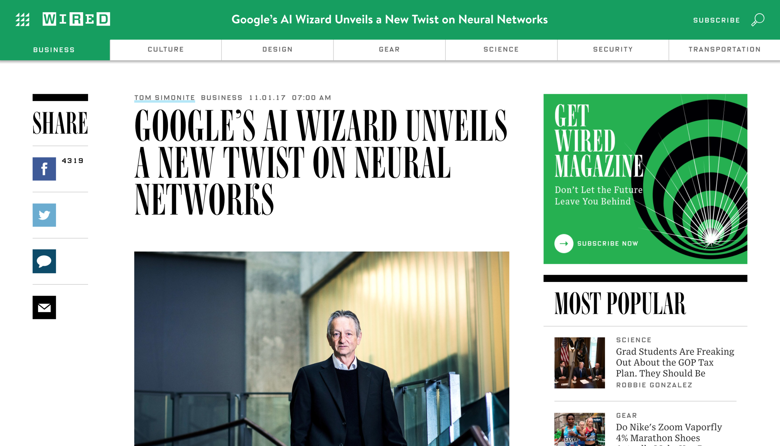 capsule-networks-at-wired.png