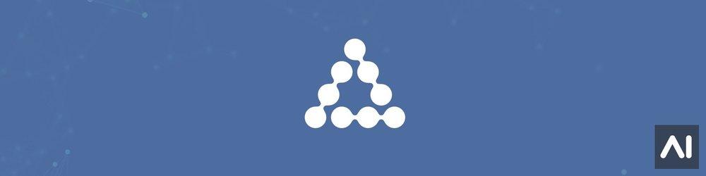 facebook-ai-research-fair.001.jpeg