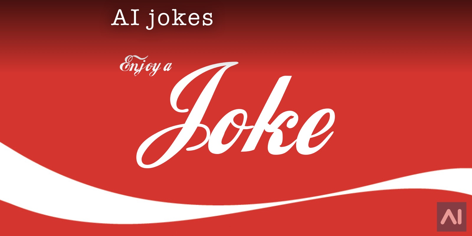 Have a Laugh with these AI Jokes