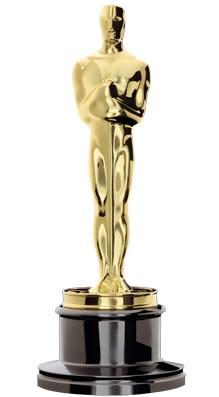 academy-award-trophy-oscar.jpg