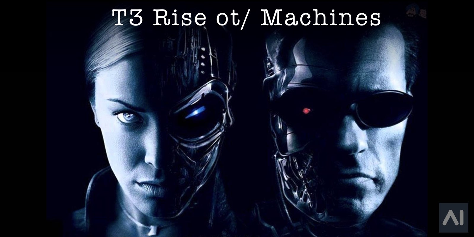 terminator-3-rise-of-the-machines.001.jpeg