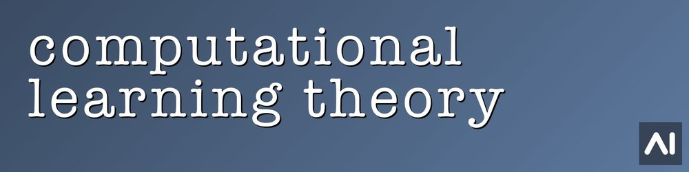 computational-learning-theory.001.jpeg