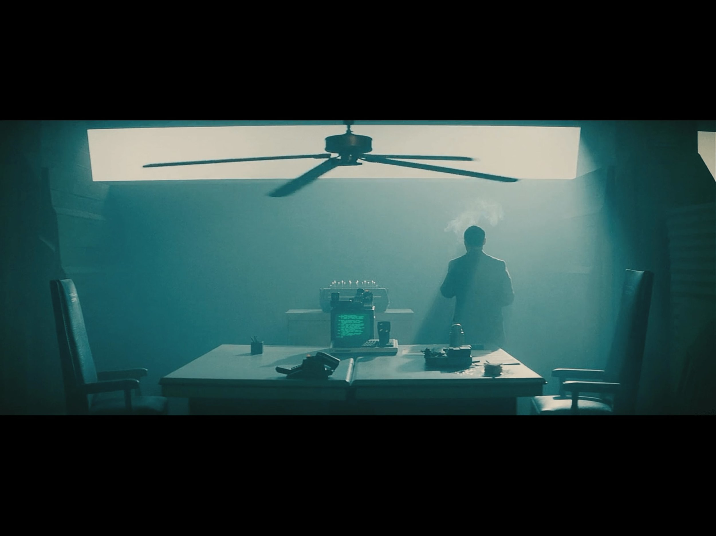 blade-runner-movie-1982-screenshot-4-min.jpg
