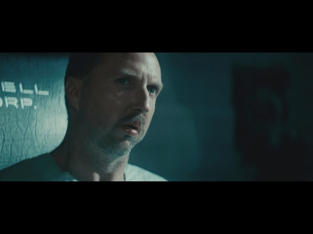 blade-runner-movie-1982-screenshot-5-min.jpg