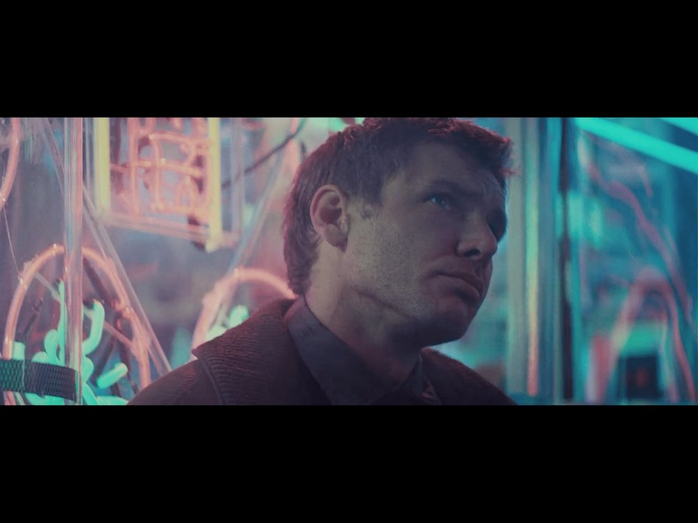 blade-runner-movie-1982-screenshot-7-min.jpg
