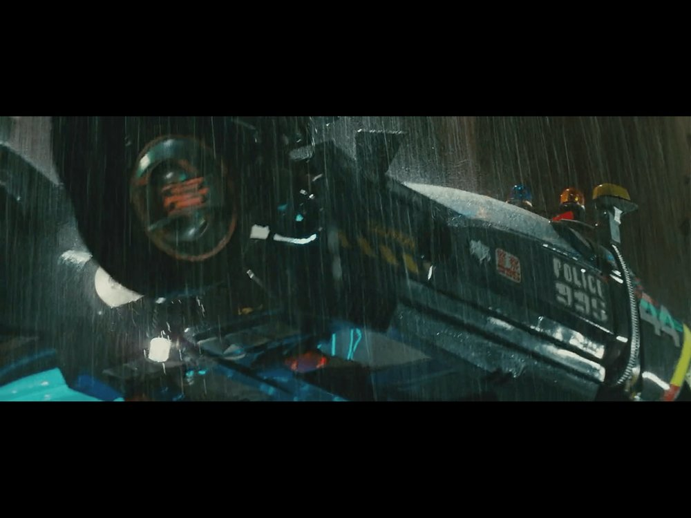 blade-runner-movie-1982-screenshot-8-min.jpg