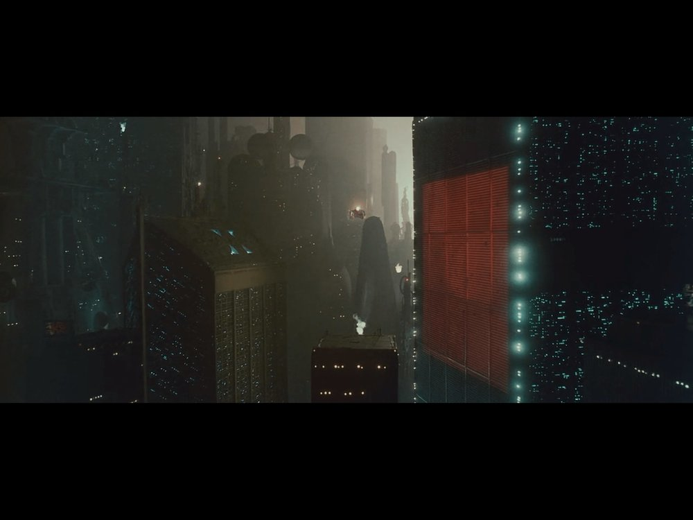 blade-runner-movie-1982-screenshot-11-min.jpg