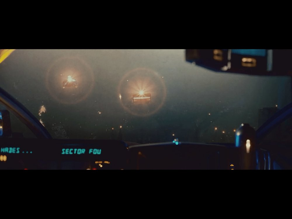 blade-runner-movie-1982-screenshot-12-min.jpg