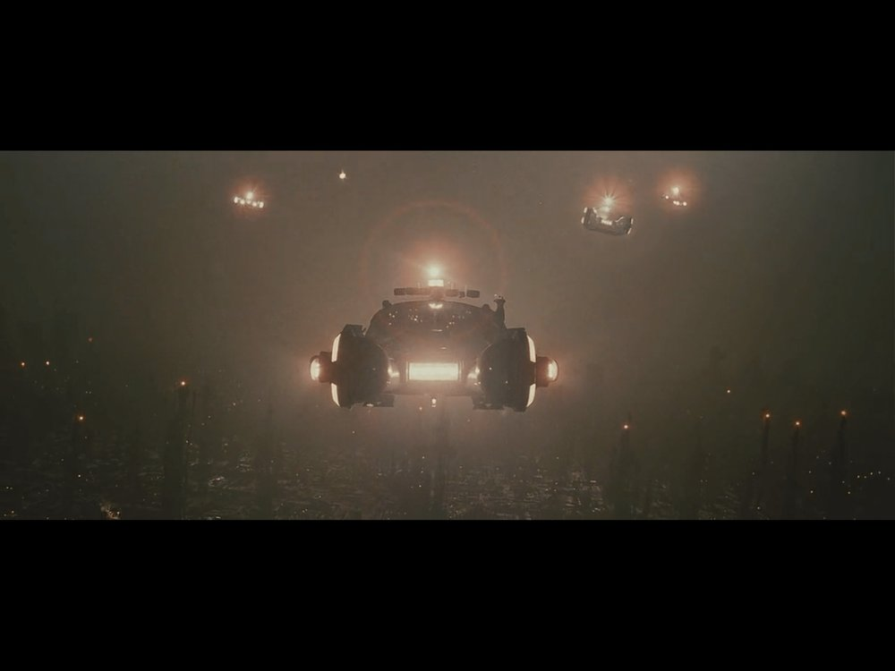 blade-runner-movie-1982-screenshot-13-min.jpg
