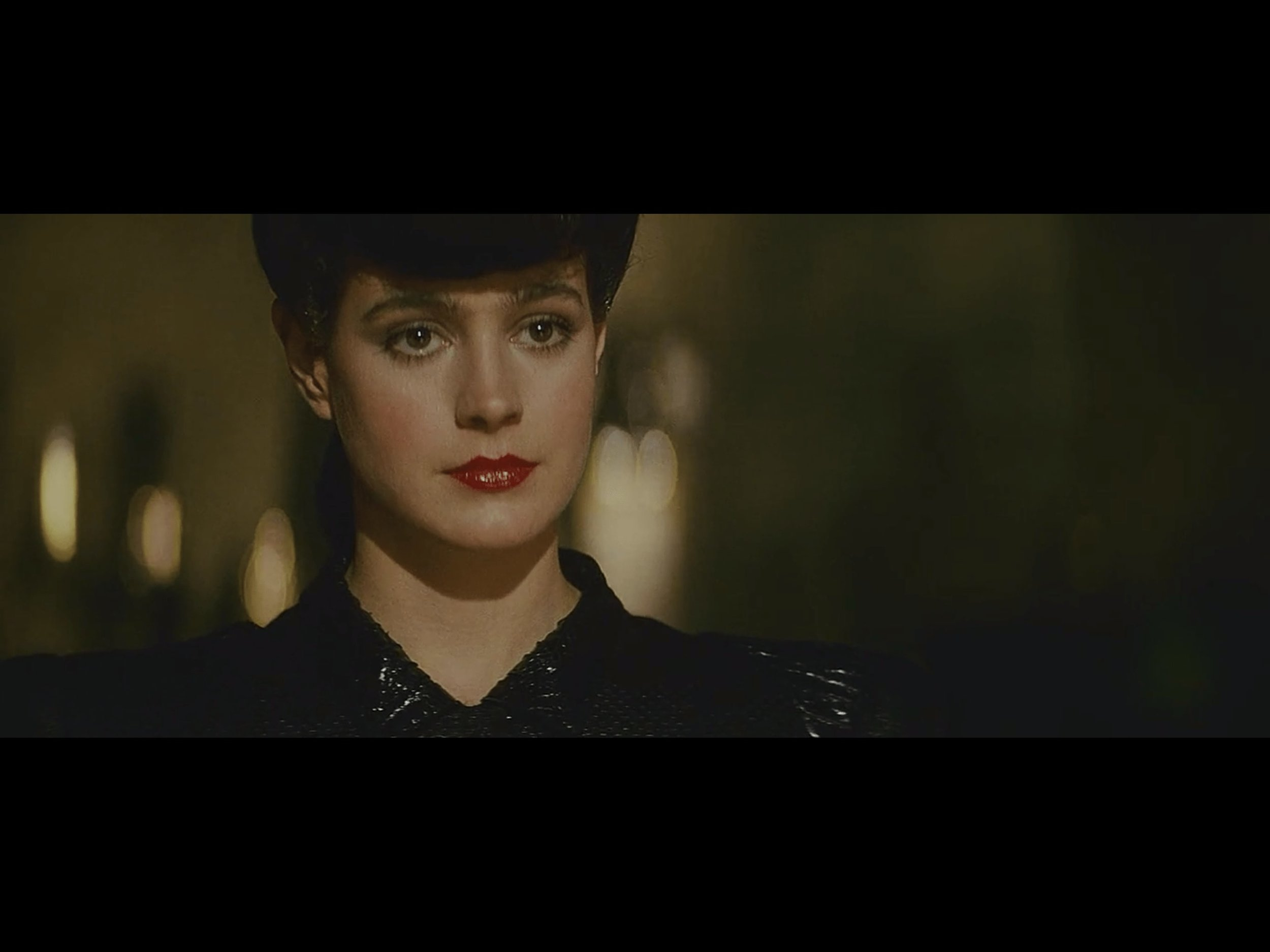 blade-runner-movie-1982-screenshot-14-min.jpg