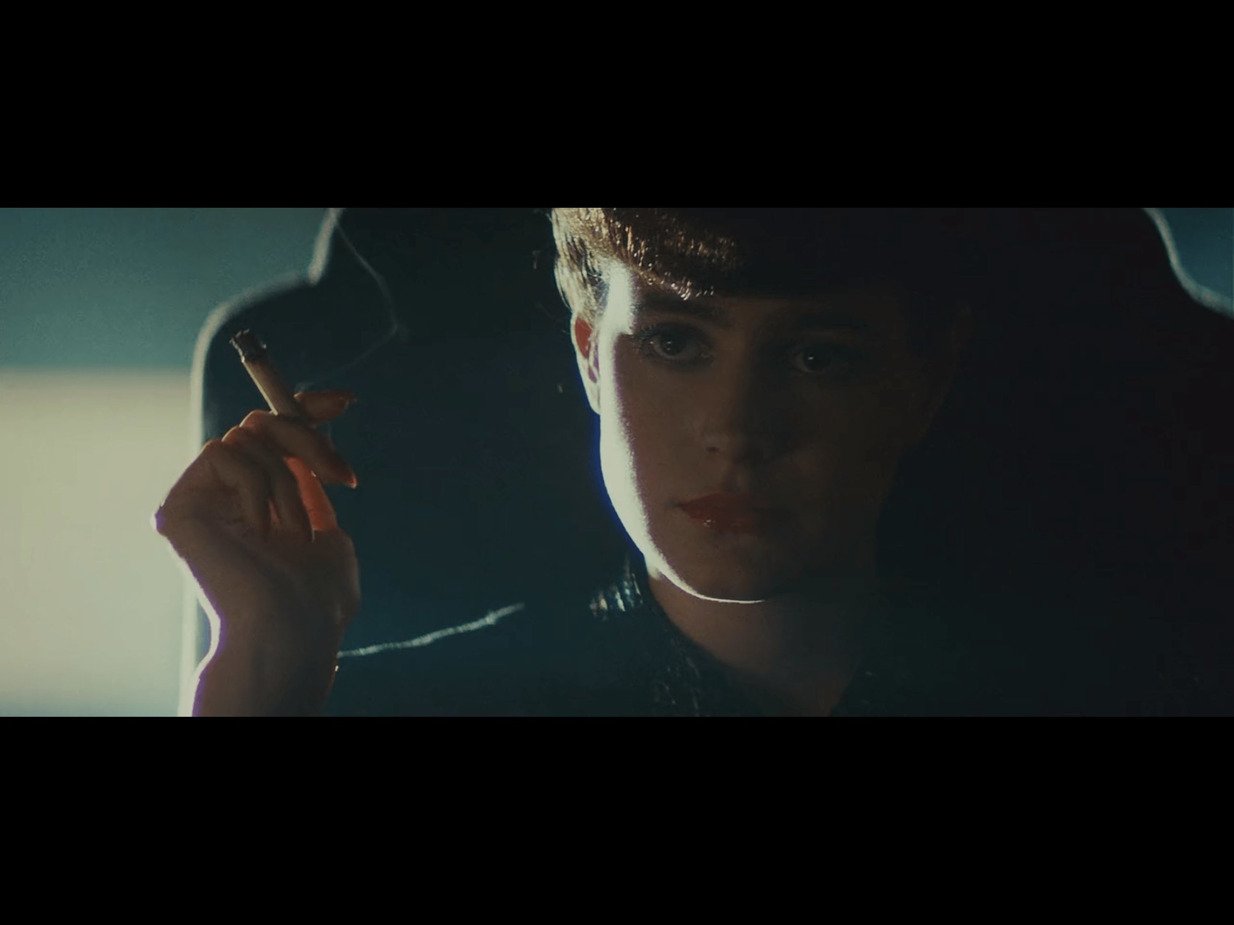 blade-runner-movie-1982-screenshot-16-min.jpg
