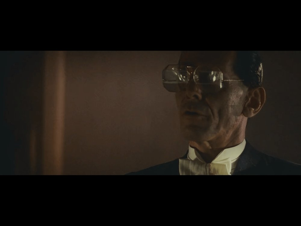 blade-runner-movie-1982-screenshot-18-min.jpg