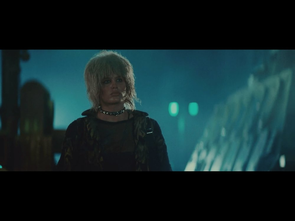 blade-runner-movie-1982-screenshot-19-min.jpg