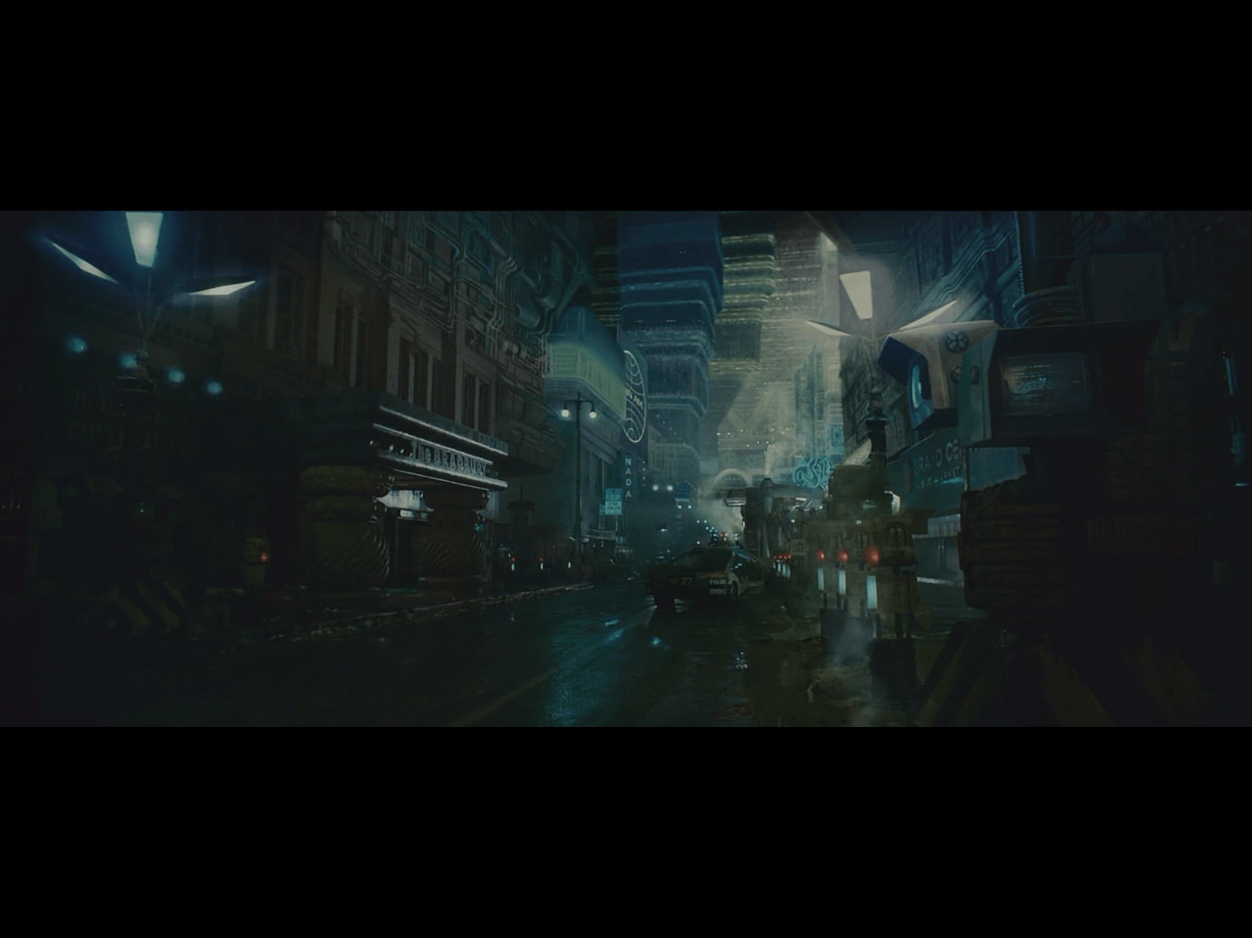 blade-runner-movie-1982-screenshot-20-min.jpg
