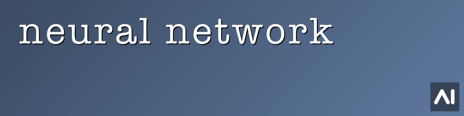 artificial-neural-network.001.jpeg