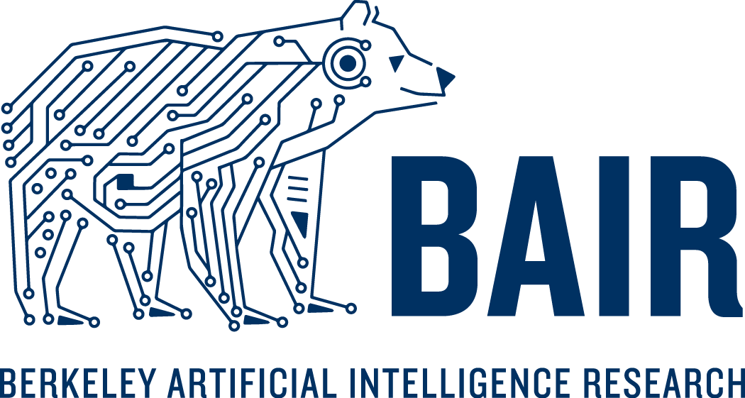 bair-berkeley-artificial-intelligence-research-bear-logo.png
