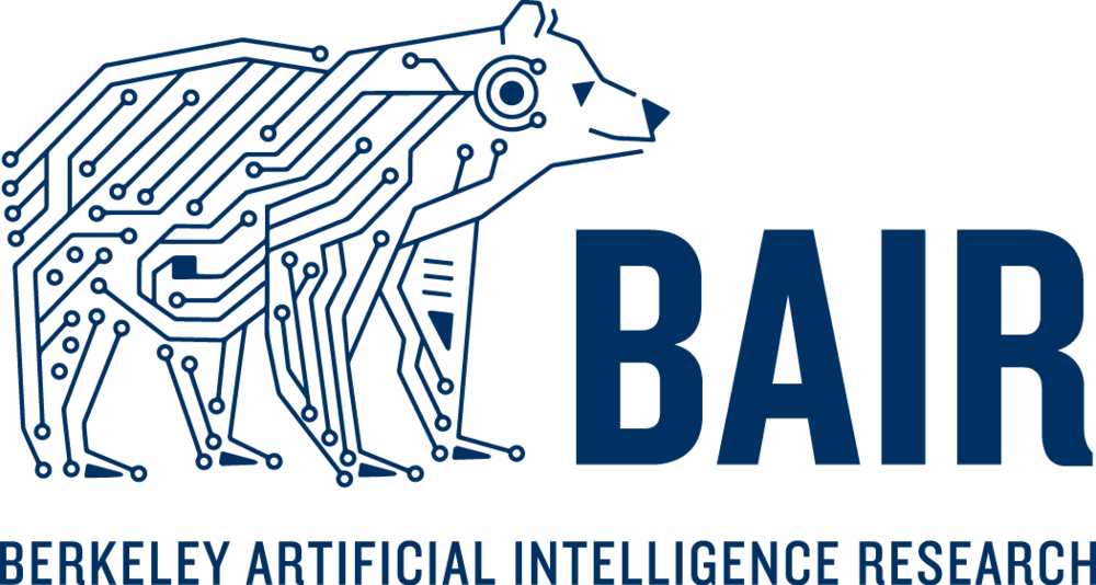 bair-berkeley-artificial-intelligence-research-bear-logo.png