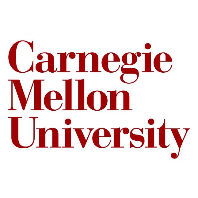 carnegie-mellon-university-artificial-intelligence-logo.jpg