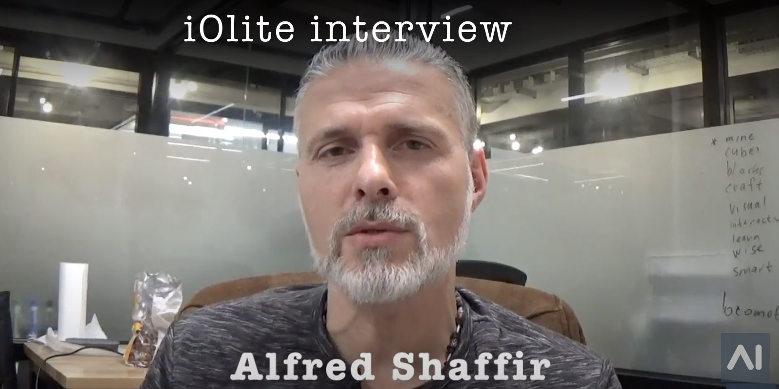 interview-with-iolite-ceo-alfred-shaffir.001-min.jpeg