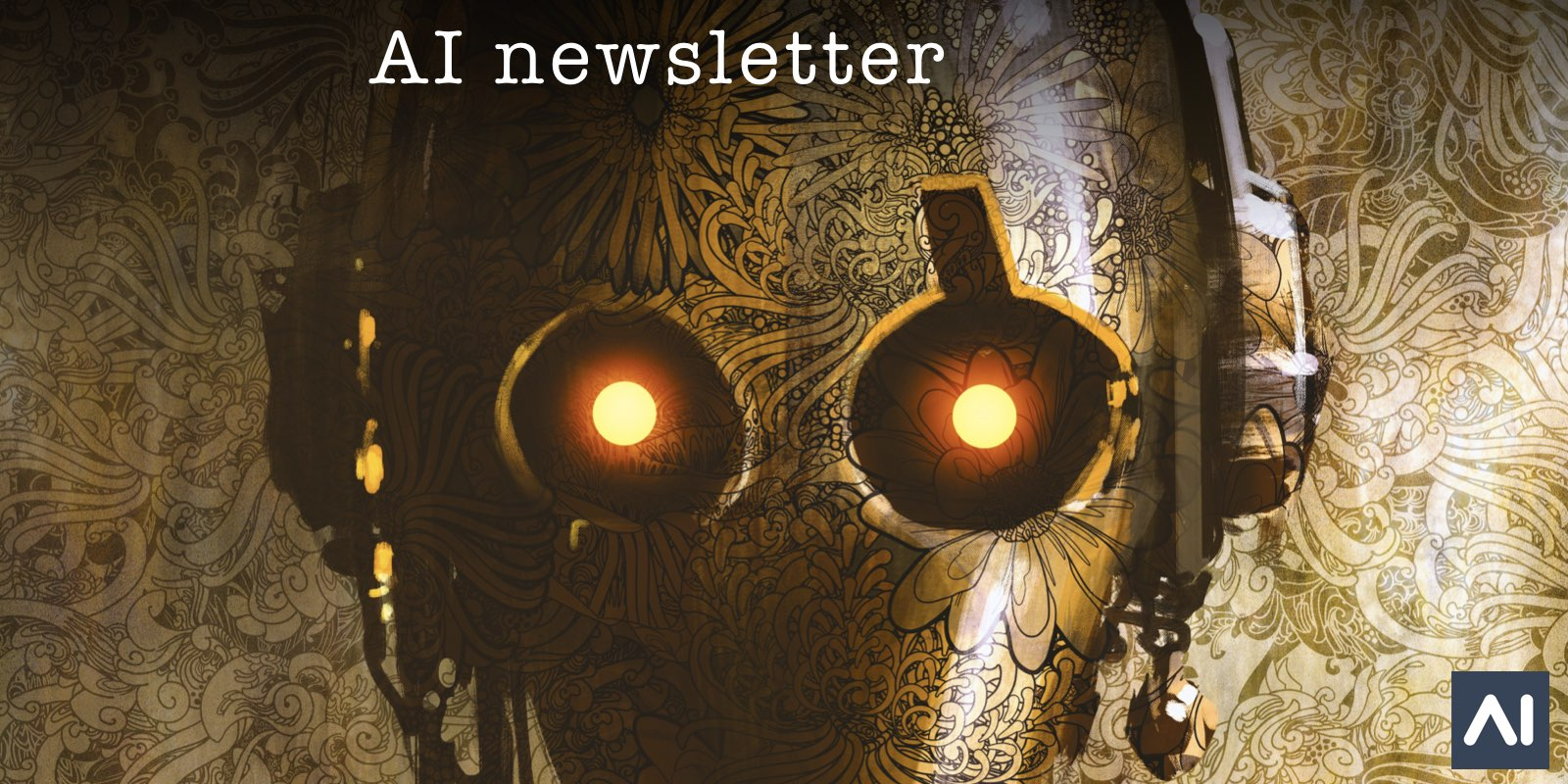 ai-newsletter.001.jpeg