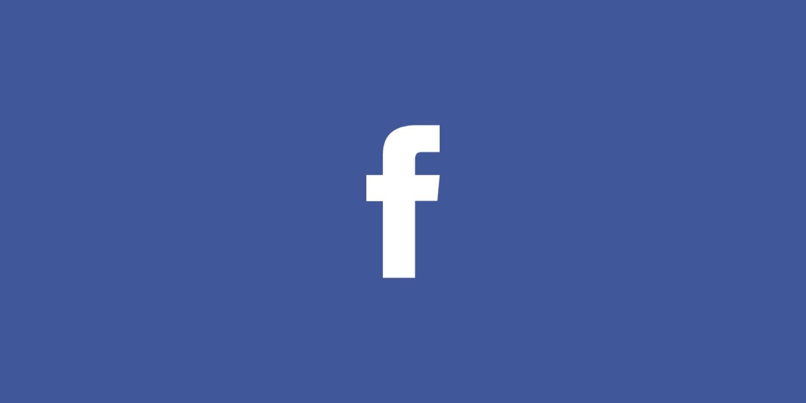 facebook-link.007.jpeg