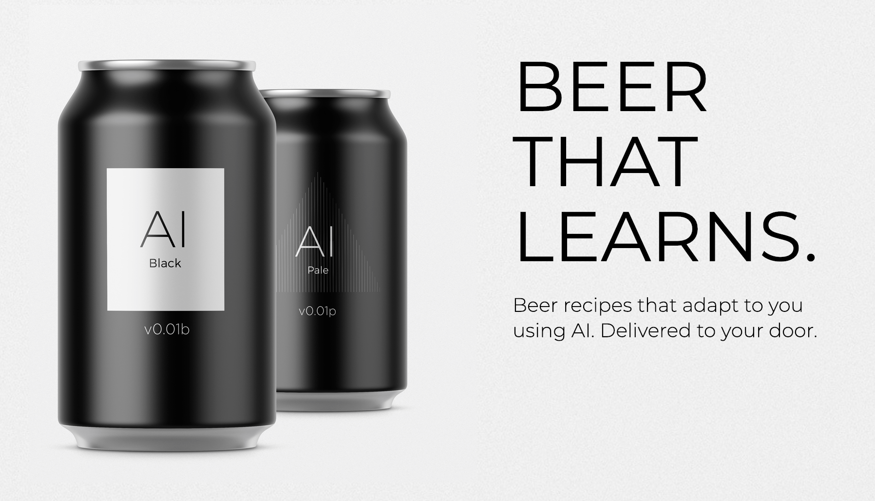 ai-beer.png