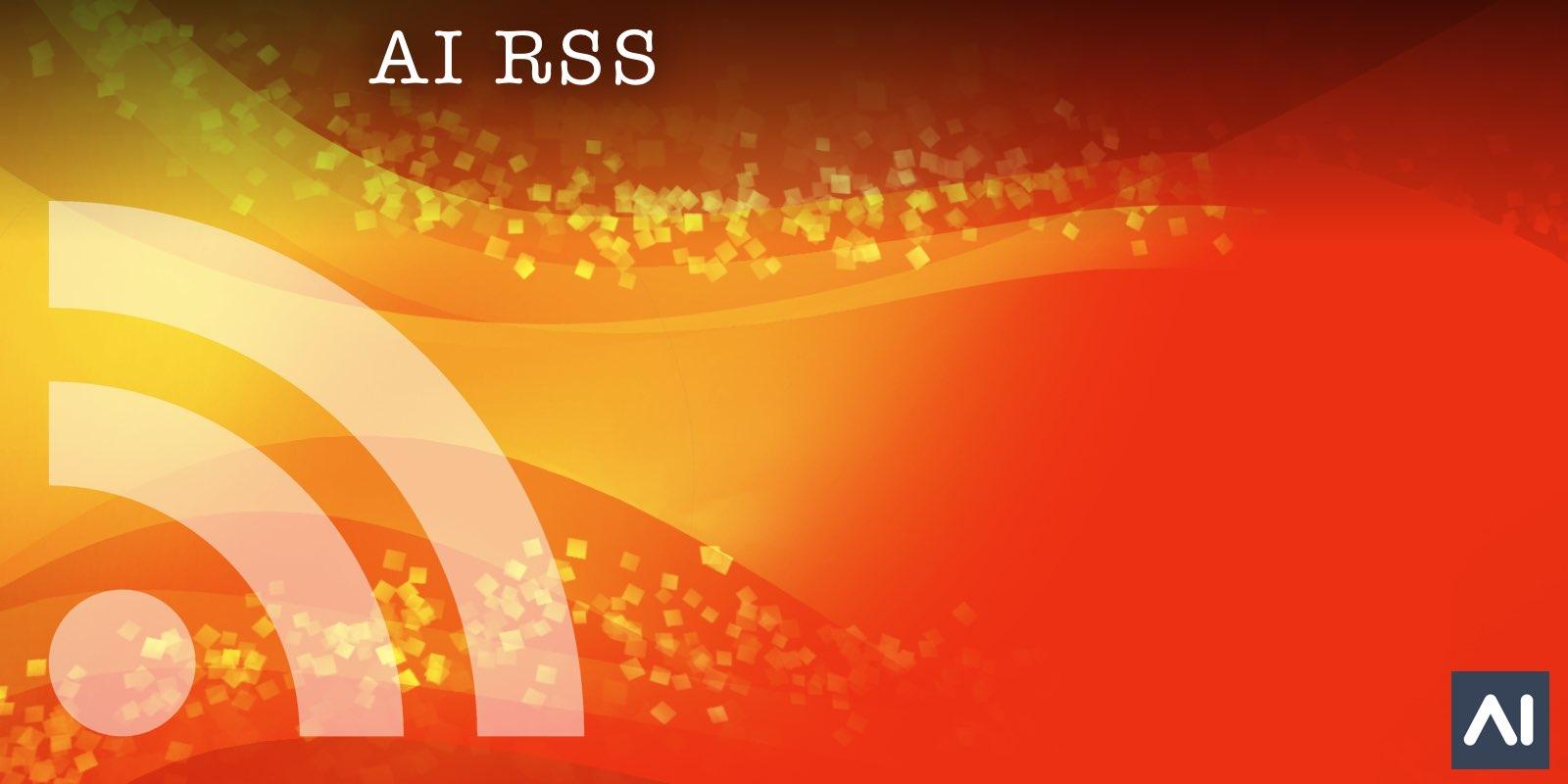 artificial-intelligence-rss-feed.001.jpeg