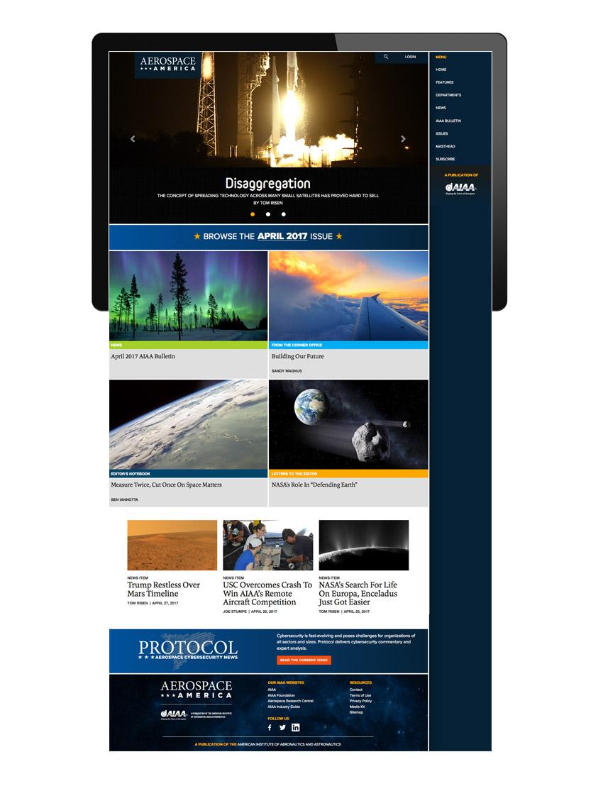THOR_AIAA_WEB.jpg