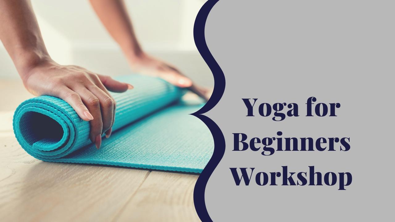 beginner workshop.jpg