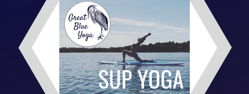 SUP yoga.png