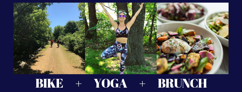 bike yoga brunch.png