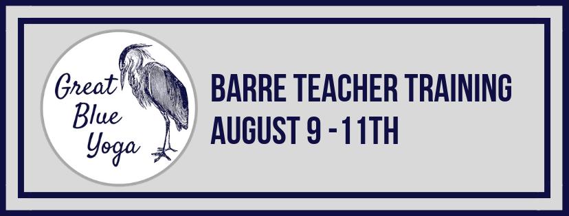 BARRE TEACHER TRAINING.png