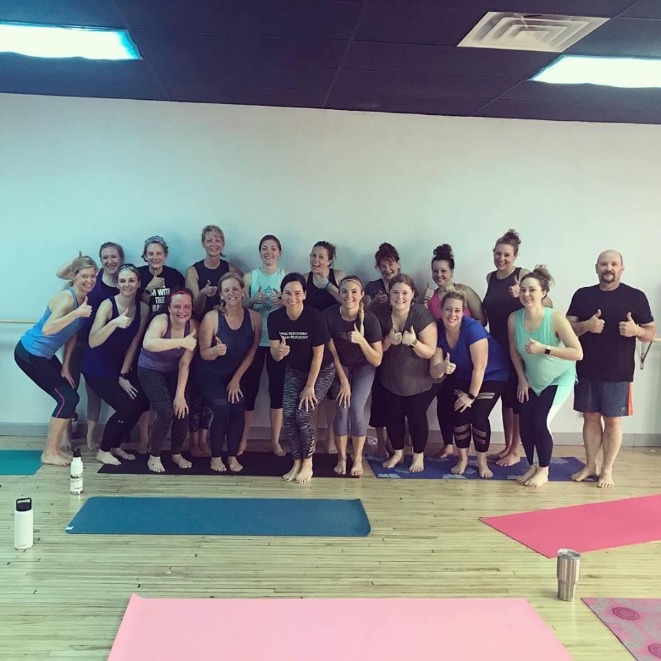 hittt yoga.jpg