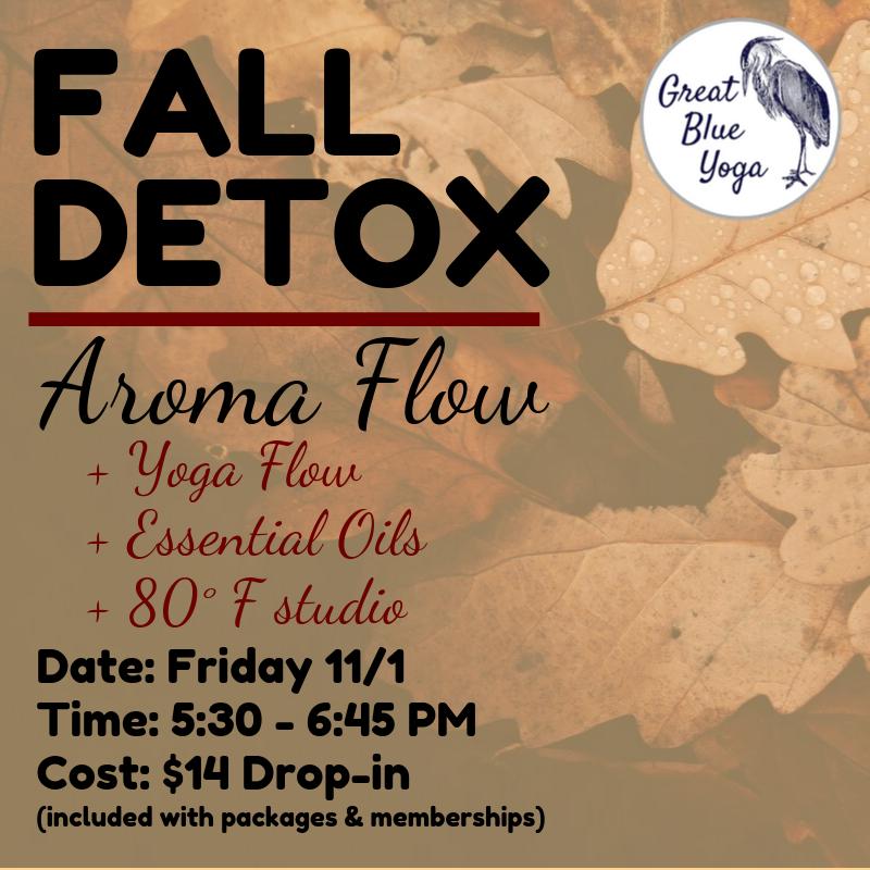 fall detox aroma flow .png